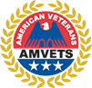 AMVETS is one of the causes Bruce Eaton supports