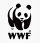 the World Wildlife Fund is one of the causes Bruce Eaton supports